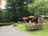 jardin-sun-river-3958230