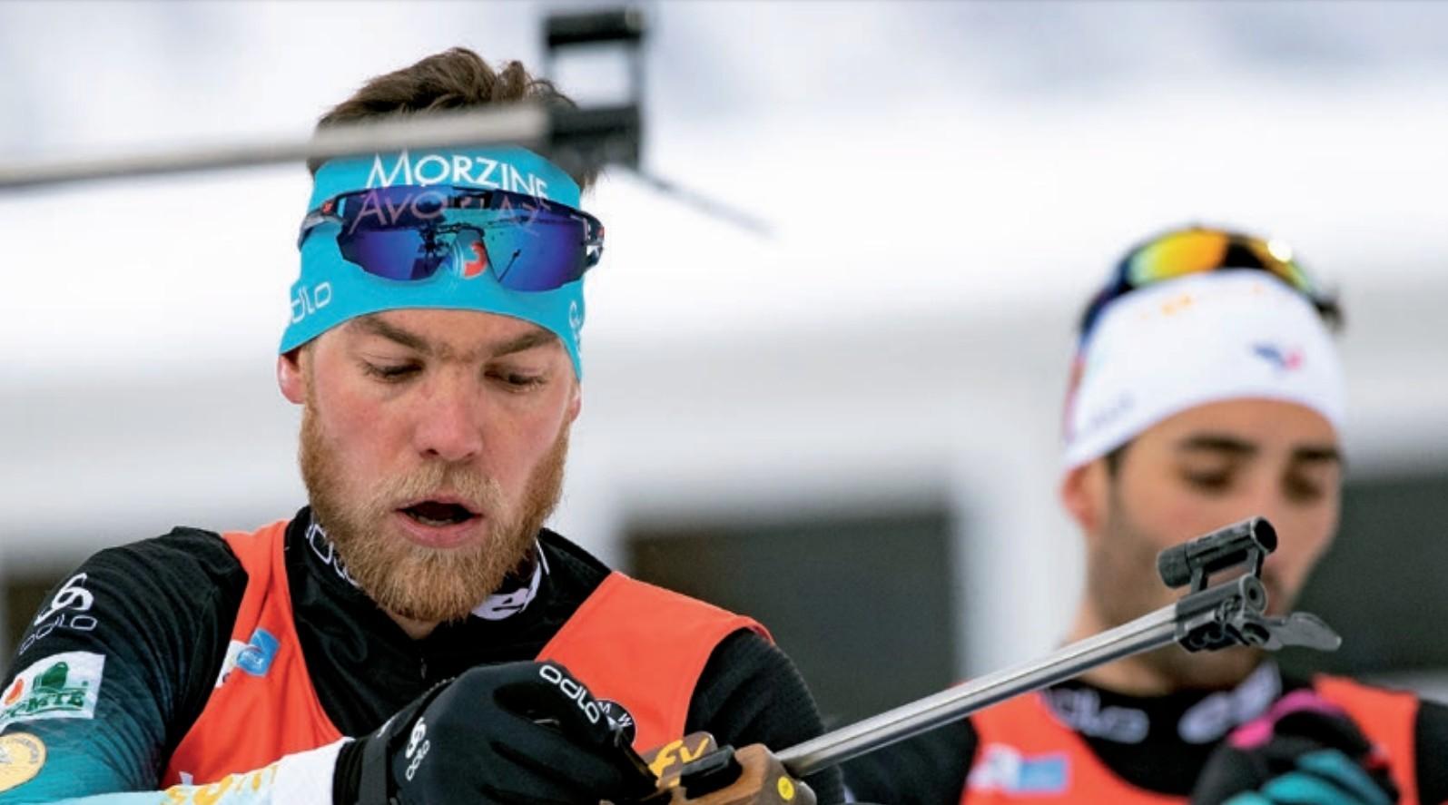 antnonin-guigonnat-champion-du-monde-de-biathlon-3915532