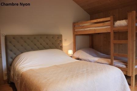 14-chambre-nyon-01-1818627