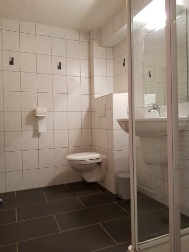 Appartement Les Rhodos Chalet Les Dryades Morzine