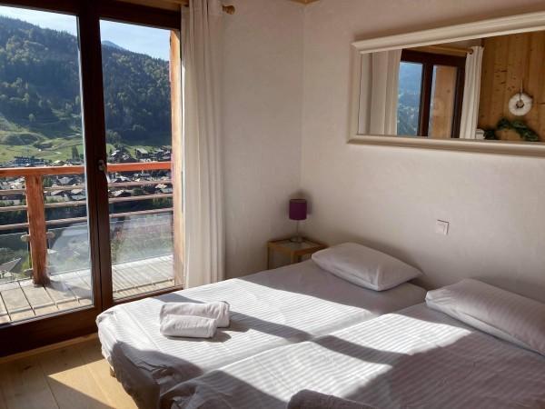 chambre-2-balcon-3818839