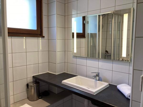 chambre-2-sdb-douche-toilettes-separe-3818840