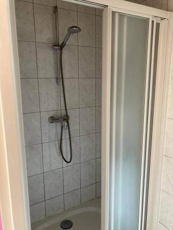 douche-sdb-chambre-5-3818849