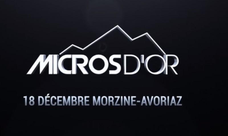 micros-d-or-morzine-soiree-de-gala