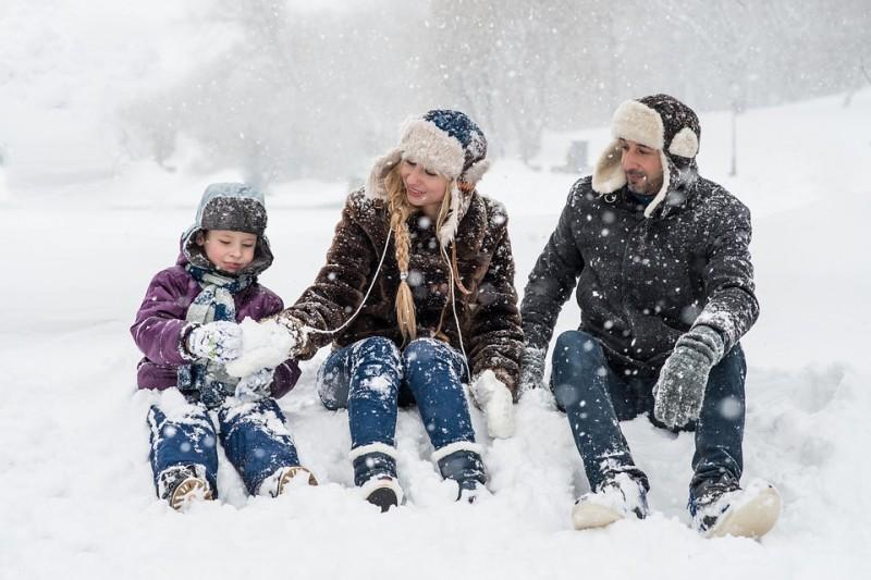 station-de-ski-pour-des-vacances-en-famille