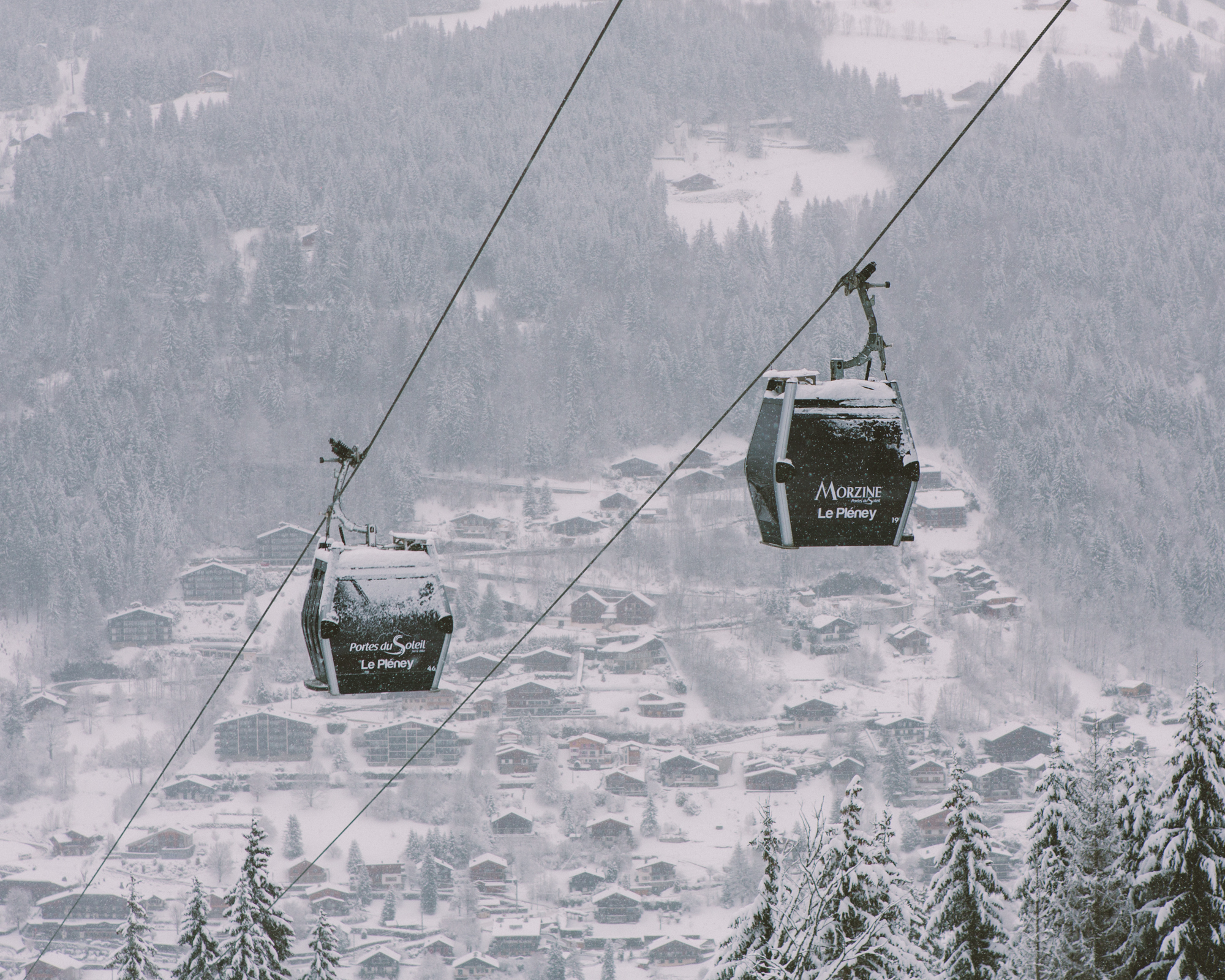 ski-morzine-avoriaz-les gets